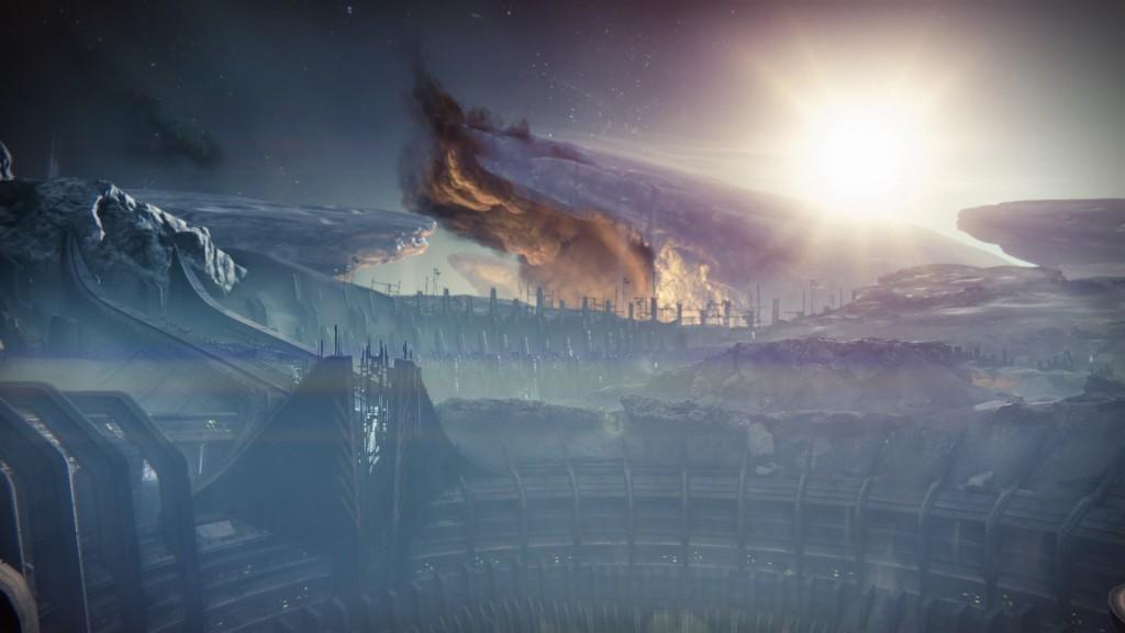 Destiny 01-10 -13 002