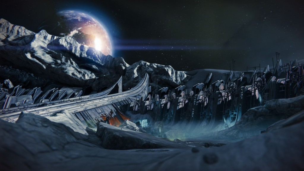 Destiny 01-10 -13 003
