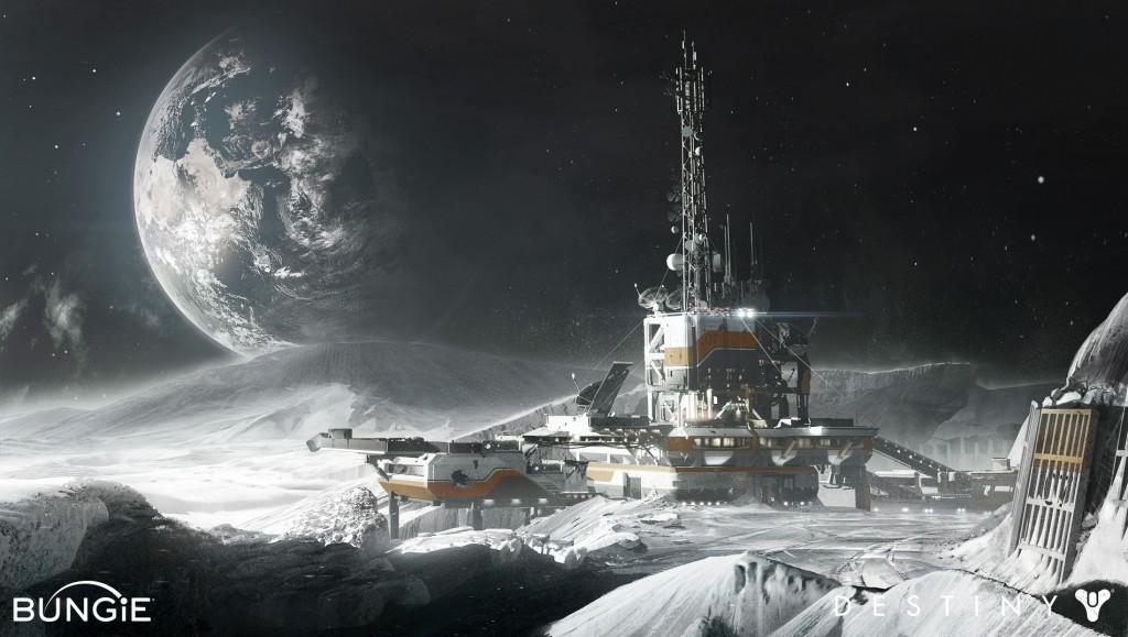 Destiny 01-10 -13 015