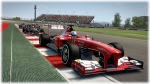 F1-2013-REVIEW-001