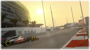 F1-2013-REVIEW-002