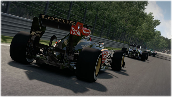 F1-2013-REVIEW-006