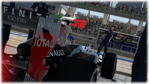F1-2013-REVIEW-007