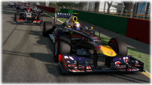 F1-2013-REVIEW-008