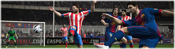 FIFA-14-REVIEW-000