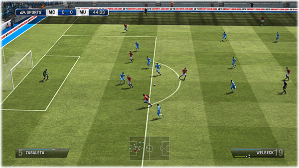 FIFA-14-REVIEW-001