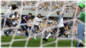 FIFA-14-REVIEW-002