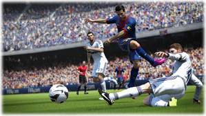 FIFA-14-REVIEW-003