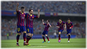 FIFA-14-REVIEW-004