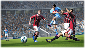 FIFA-14-REVIEW-005