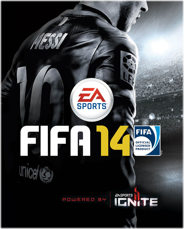 FIFA-14-REVIEW-Walpaper-001
