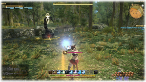 FINAL-FANTASY-XIV-A-REALM-REBORN-REVIEW-001