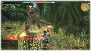 FINAL-FANTASY-XIV-A-REALM-REBORN-REVIEW-03
