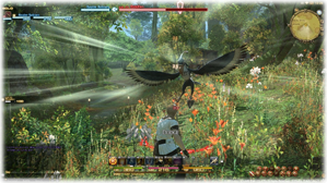 FINAL-FANTASY-XIV-A-REALM-REBORN-REVIEW-004