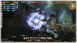 FINAL-FANTASY-XIV-A-REALM-REBORN-REVIEW-07
