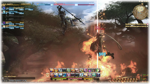 FINAL-FANTASY-XIV-A-REALM-REBORN-REVIEW-008