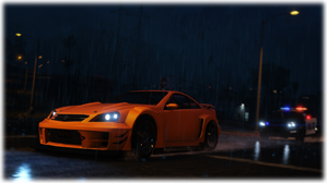 GTA-5-REVIEW-010