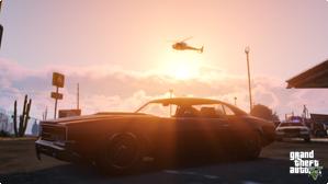 GTA-5-REVIEW-013