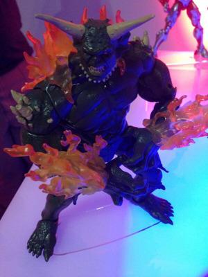 Green-Goblin-300x400