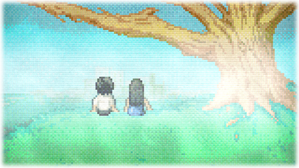 Lone-Survivor-REVEW-003