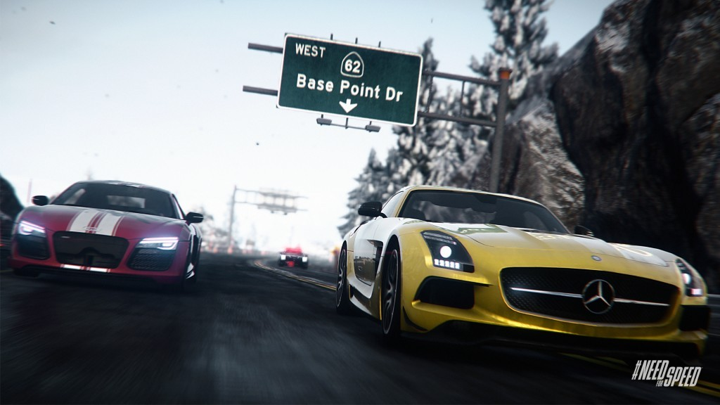 Need for Speed Rivals 01-10-13 002