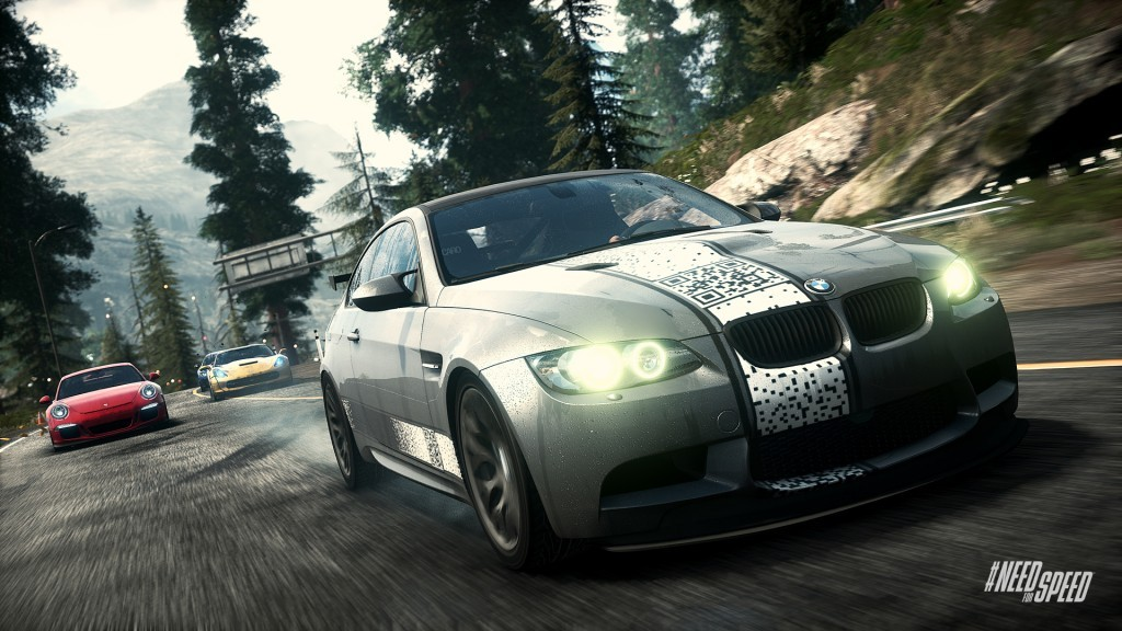 Need for Speed Rivals 01-10-13 004