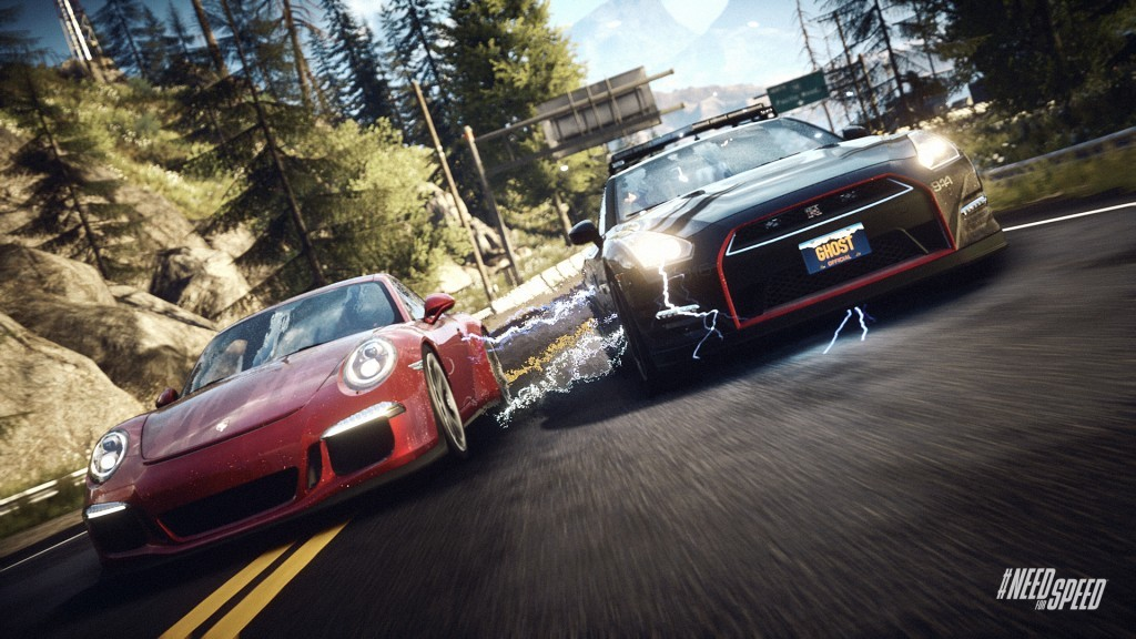 Need for Speed Rivals 01-10-13 006