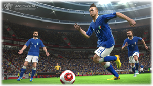 Pro-Evolution-Soccer-2014-REVIEW-001
