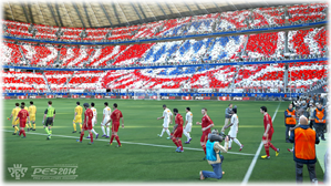 Pro-Evolution-Soccer-2014-REVIEW-005