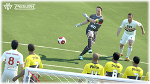 Pro-Evolution-Soccer-2014-REVIEW-006