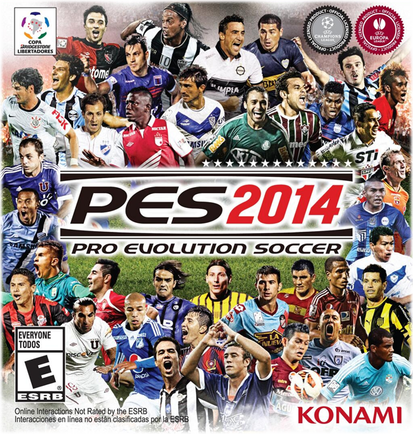 Pro-Evolution-Soccer-2014-REVIEW-Wallpaper-001