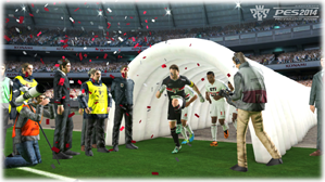 Pro-Evolution-Soccer-20141-REVIEW-003