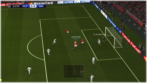 Pro-Evolution-Soccer-20141-REVIEW-007
