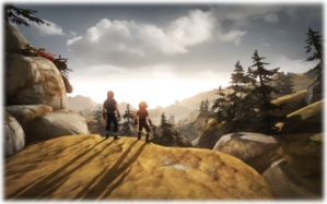 Review-Brothers-A-Tale-of-Two-Sons-003