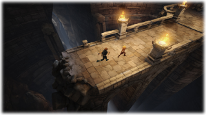 Review-Brothers-A-Tale-of-Two-Sons-005