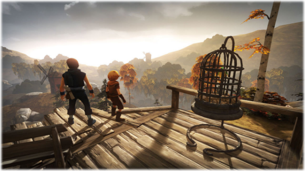 Review-Brothers-A-Tale-of-Two-Sons-006