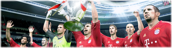 Review-Pro-Evolution-Soccer-2014-000