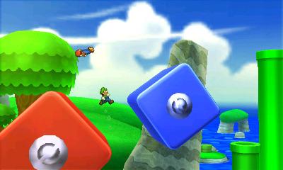 Super Smash Bros 3DS 14-10-13 001