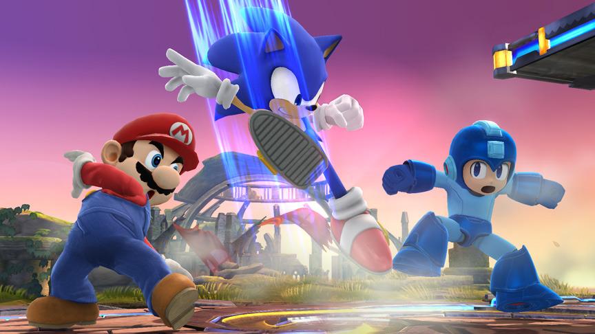 Super Smash Bros Wii U 04-10-13 001