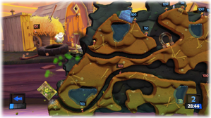 Worms-Revolution-Extreme-REVIEW-001