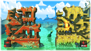 Worms-Revolution-Extreme-REVIEW-002