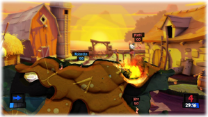 Worms-Revolution-Extreme-REVIEW-006