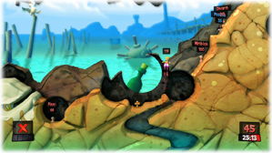 Worms-Revolution-Extreme-REVIEW-007
