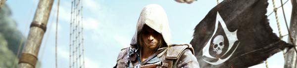 Assassins-Creed-IV-Black-Flag-REVIEW-000