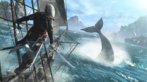 Assassins-Creed-IV-Black-Flag-REVIEW-004