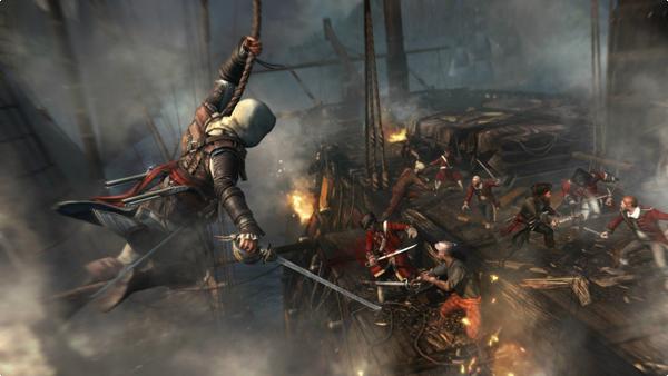 Assassins-Creed-IV-Black-Flag-REVIEW-005