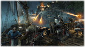 Assassins-Creed-IV-Black-Flag-REVIEW-006