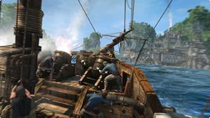 Assassins-Creed-IV-Black-Flag-REVIEW-007