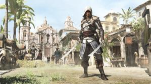 Assassins-Creed-IV-Black-Flag-REVIEW-008