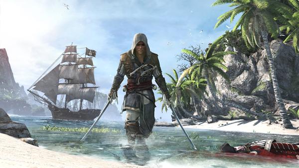 Assassins-Creed-IV-Black-Flag-REVIEW-009
